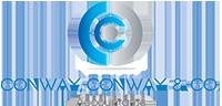 Conway, Conway & Company